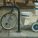 Why We Need a Toilet Revolution (Video)