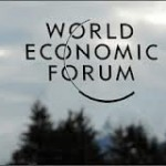 Davos, Re-Risking Africa and the Green Economy
