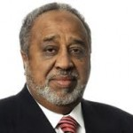 Ethiopian Born Sheik Mohammed Al Amoudi Networth Now at $13.5 Billion, Ranks at 65th in the World