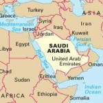 """Ethiopia Outraged Over Saudi Official's """"Hostile"""" Remarks on Nile Dam Project"""
