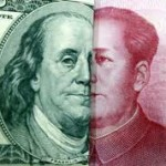 South African Banks Urged to Adopt Renminbi, the Chinese Currency